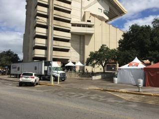 San Jacinto Blvd, Austin, TX